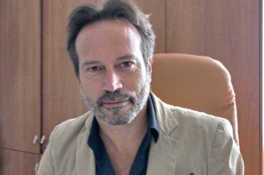 """""""Barocco & Neobarocco – lo spirito del nostro tempo"""", design festival a Ragusa dall' 11 al 13 dicembre"""