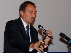 """Falsi dati sui contagi, PD Ragusa al sindaco Cassì: """"Comune di Ragusa sia parte civile"""""""