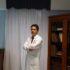 Il dr. Gianluca Di Mauro, primario di chirurgia del Giovanni Paolo II, nel direttivo nazionale della Società Italiana di Chirurgia