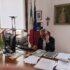 """Cassì: """"Preoccupante aumento dei contagi a Ragusa, potrebbe scattare la zona rossa"""""""