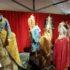 Museo del Costume: se ne parla troppo poco