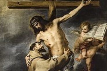 Momenti caratterizzanti della Festa in onore di San Francesco d'Assisi