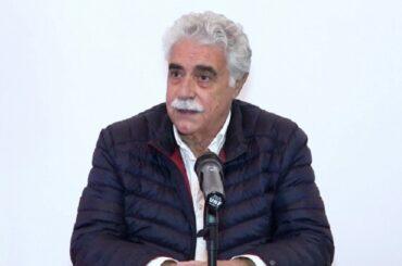 Cesare Sorbo: al Marina di Ragusa servono i tre punti, fondamentale sarà l'apporto del pubblico amico