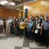 Formazione per Immunoematologia e Medicina Trasfusionale dell'ASP di Ragusa
