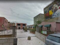 Nuovi bandi per i locali comunali di via del Mercato e per quelli soprastanti al parcheggio pluripiano del tribunale