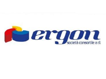 ERGON rinnova il Consiglio di Amministrazione, Paolo Canzonieri Presidente, Marco Sgarioto Amministratore Delegato