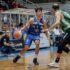 La Virtus Kleb perde con il Green Basket Palermo nei secondi finali