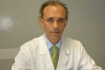 Il dr. Gaetano Iachelli eletto Presidente regionale della Federazione Medico Sportiva Italiana