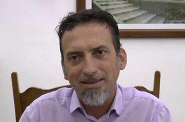 Le elucubrazioni di 5 Stelle e PD del Consiglio Comunale di Ragusa