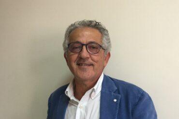 ASP Ragusa: i nuovi direttori dei servizi prevenzione e sicurezza ambienti di lavoro e igiene alimenti di origine animale