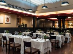 Per bar e ristoranti in grave crisi per le nuove restrizioni, a rischio posti di lavoro e le stesse imprese