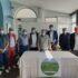 Territorio Ragusa: troppe voci incontrollate sui positivi al Comune di Ragusa, il Sindaco deve fare chiarezza