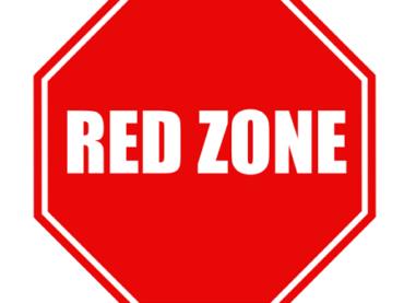 L'Ordine del Giorno del PD per la zona rossa in provincia suscita frizioni nella maggioranza di Cassì