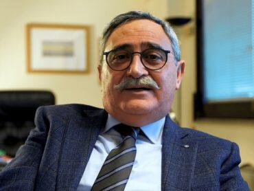 SYNEOS, capogruppo di ERGON (Despar – Ard – Altasfera) ha presentato il bilancio consolidato