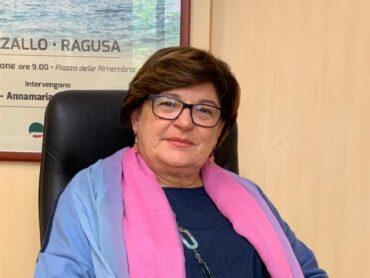 """Vera Carasi, segretario CISL: """"Serve Patto sociale e di responsabilità anche per la provincia di Ragusa"""""""