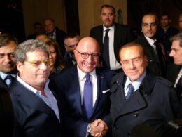 Armao (Fi), Forza Italia garanzia di lealta' istituzionale  per uscire dall'emergenza.
