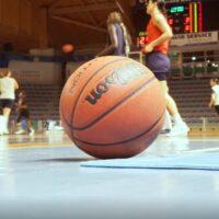 Domani è giorno di pallacanestro per i ragusani