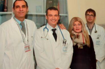 L'ASP consegna a domicilio i chemioterapici in somministrazione orale