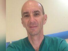 ASP Ragusa: garantita la normale assistenza chirurgica