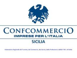 Confcommercio Sicilia ritiene che la regione non dovesse essere zona arancione
