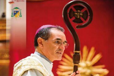 Disposizioni del Vescovo per i Comuni in zona rossa