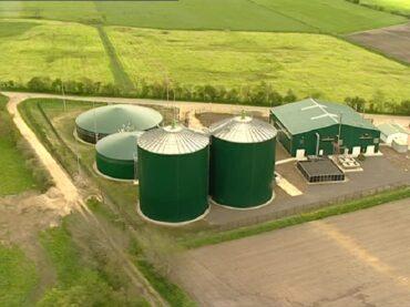 Modica: i gruppi di opposizione del PD e di Modica 2038 esultano per inefficacia delle autorizzazioni comunali per l'impianto di biogas di contrada Zimmardo-Bellamagna
