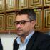 EcosistemaUrbano 2020 vede Ragusa in fondo alla classifica e stuzzica la voglia di fare opposizione all'amministrazione Cassì