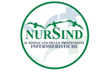 Il NURSIND di Ragusa avanza riserve sulla affidabilità della sicurezza per i lavoratori sanitari