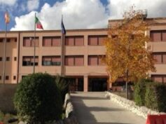 Le esperienze dei diplomati all'assemblea dell'Istituto 'Vico', 'Umberto I' e 'Gagliardi' di Ragusa