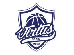 La Virtus Kleb chiude la stagione regolare con la vittoria sulla Fidelia Torrenova