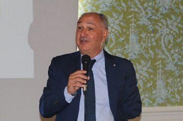 Andrea Battaglia riconfermato Presidente della sezione di Ragusa dell'A.I.A. – Associazione Italiana Arbitri