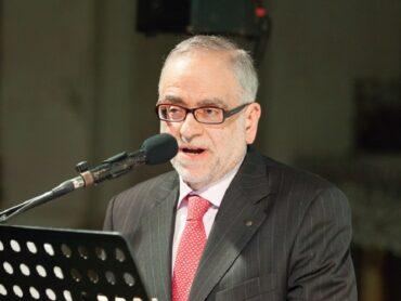 Il dott. Carmelo Arezzo rappresenterà il settore Credito nella Camera di Commercio del Sud-Est della Sicilia