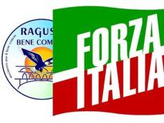 I peripatetici della politica locale : l'ultimo, da una lista a sostegno di Massari Sindaco diventa coordinatore cittadino di Forza Italia