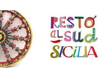 RESTO IN SICILIA: aperti i termini per richiedere il credito d'imposta da parte delle start-up di 'RESTO AL SUD'
