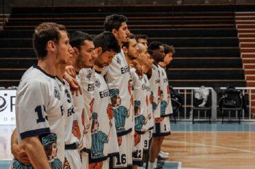 Primo derby siciliano di campionato per la Virtus Kleb Ragusa: al Pala Padua arriva la Fortitudo Agrigento
