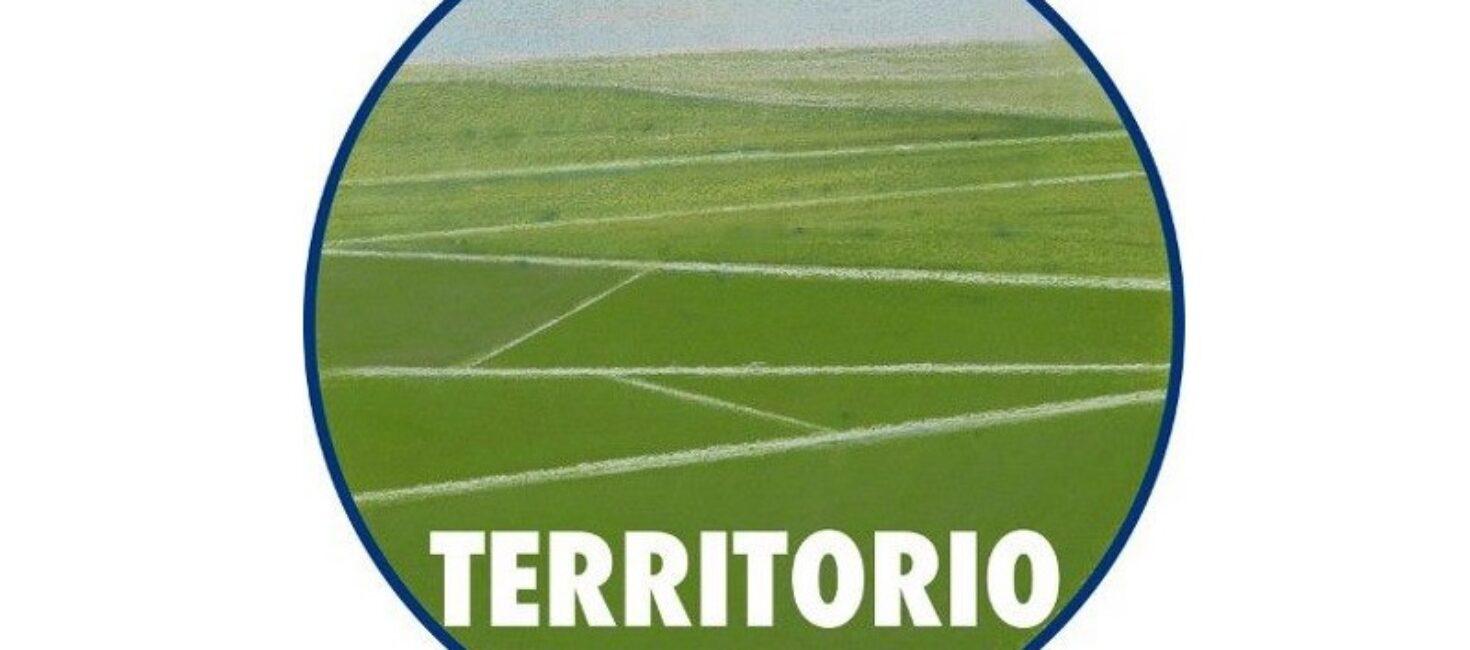 Territorio: preoccupazioni per l'ennesima emergenza rifiuti
