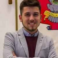 Il Comune di Modica ignora le politiche giovanili, lo sostiene il portavoce cittadino di Gioventù Nazionale