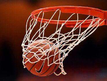 Primo pomeriggio di basket di alta classifica a Ragusa