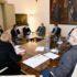 Musumeci incontra vertici Camere di commercio, un progetto comune per l'Isola dove Ragusa appare sempre più marginalizzata