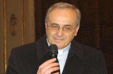 L'amministratore apostolico della Diocesi rinnova le disposizioni di sicurezza sanitaria ai sacerdoti