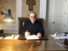 Diocesi di Ragusa, indetto l'Anno speciale dedicato a San Giuseppe