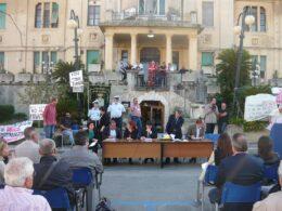 La 'stroke unit' a Ragusa, arriva la sentenza del TAR