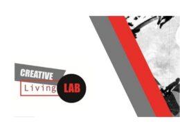 """Aria fritta, """"Creative Living Lab  –  Costruire spazi di prossimità"""""""