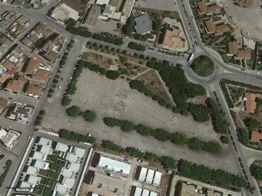 Mercato di Marina resta nel piazzale Padre Pio dove, fra sette giorni, dovrebbero avere inizio i lavori di riqualificazione del parcheggio