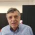 """Michele Tasca, Territorio: """"Non si esageri con la gestione dei beni culturali affidati al privato"""""""