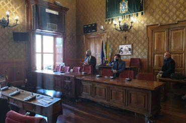 Momento di crisi del settore turismo, l'assessore Barone lavora per il territorio e per il suo futuro