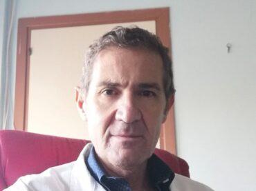 Andrea Carmelo Li Destri il nuovo direttore della Chirurgia Vascolare di Vittoria