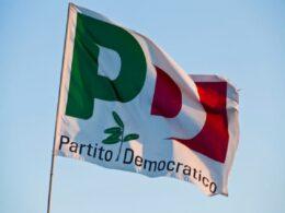 Non impressiona più di tanto la lettera aperta al PD di tre sindaci che hanno lasciato il partito: ecco la risposta del PD di Scicli