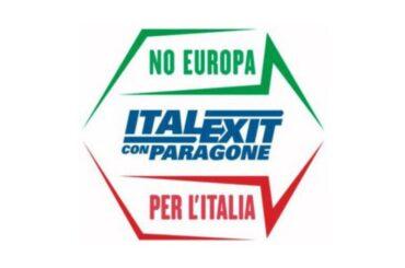 """Italexit a supporto anche della manifestazione """"CEDESI ATTIVITA'"""", al porto di Pozzallo"""