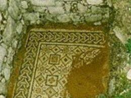 Giarratana vuole valorizzare il patrimonio della villa romana di Orto Mosaico